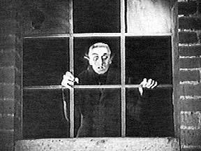 Nosferatu scenes Ellen Page